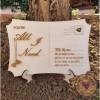 Σταντ card postal - All i need