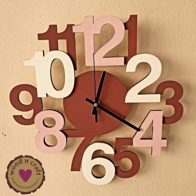 Ρολόι 3D